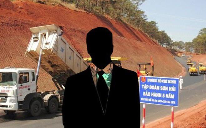 Ông chủ bí ẩn của DN muốn làm cao tốc Bắc - Nam, bảo hành đường 5 năm không nứt lún