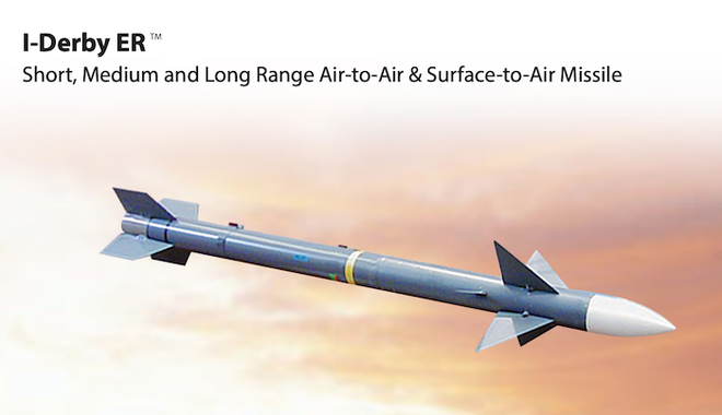 F-16 Pakistan tấn công, Su-30 Ấn Độ tháo chạy: Nỗi thất vọng ê chề với tên lửa Nga! - Ảnh 2.