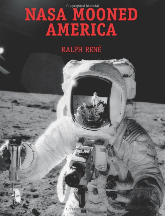 Vì sao đến cả người Mỹ cũng không tin vào sự kiện đặt chân lên Mặt Trăng, dù thời đó chưa có internet? - Ảnh 5.