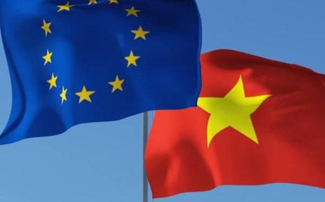 Liên minh châu Âu xúc tiến việc ký kết FPA với Việt Nam