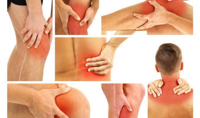 Kiên trì ăn một nắm đậu bắp sau 2 tuần, nhiều bộ phận cơ thể thay đổi đáng ngạc nhiên - Ảnh 2.