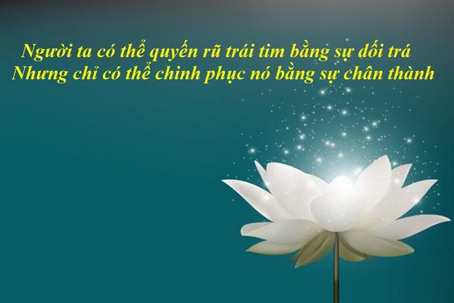 Cứu sống thiên nga từ tay anh họ, Đức Phật chốt lại 1 câu bất cứ ai cũng nên lắng nghe - Ảnh 4.