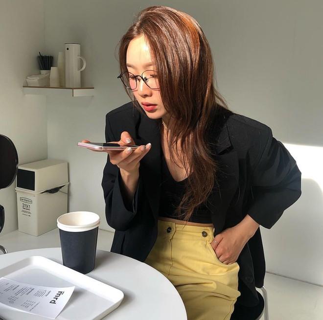 Phi vụ lật mặt tiểu tam gay cấn hơn phim hành động: Vợ lập Excel theo dõi từng bài post FB của chồng, mua hẳn fanpage để tiếp cận cho dễ - Ảnh 3.