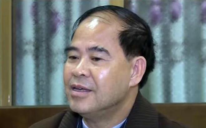 Tòa trả hồ sơ điều tra bổ sung vụ hiệu trưởng dâm ô nhiều nam sinh ở Phú Thọ