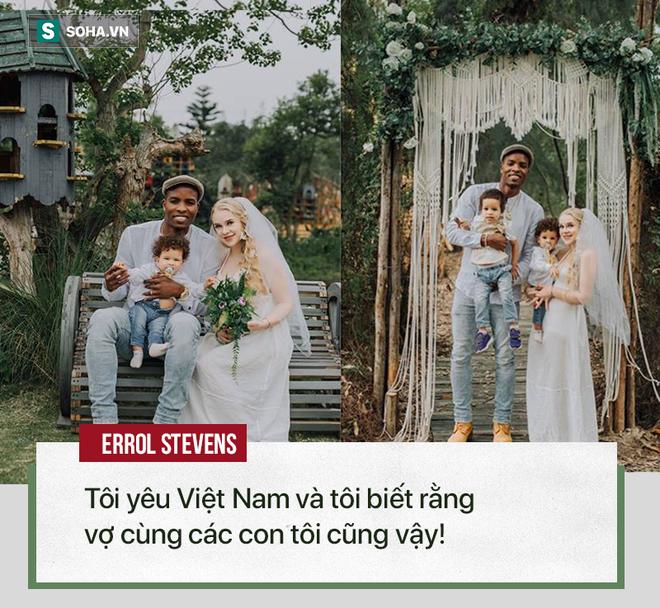 Nhân vật chính trong scandal tiền tỷ ở V.League: Sau tất cả, Việt Nam vẫn là số một! - Ảnh 9.