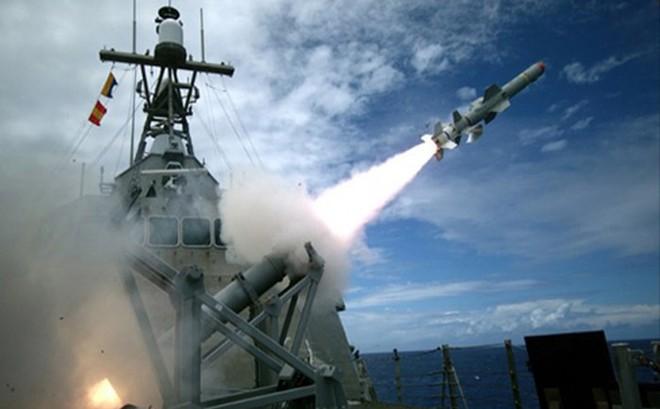 """Rò rỉ kế hoạch """"hiểm hóc, thực dụng"""" của Mỹ trong kịch bản chiến tranh với Iran: Thế giới sẽ chao đảo?"""