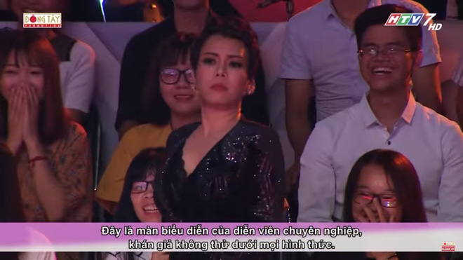 Chàng trai trình diễn rùng rợn, nuốt dao lam, rắn sống được Trấn Thành, Việt Hương tặng 10 triệu - Ảnh 8.