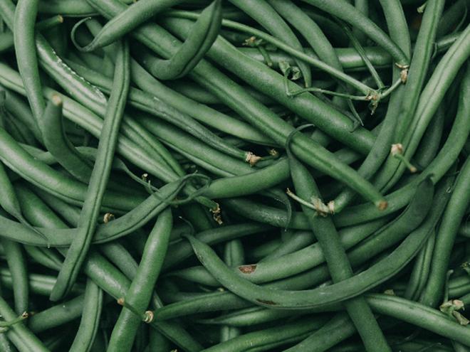 Ăn nhiều quả đỗ xanh giúp bạn ngừa ung thư - Ảnh 3.