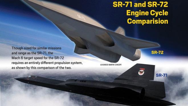 Iran cho phép tuần tra Eo biển Hormuz bằng UAV: Mỹ chịu nhục và âm thầm tránh vết xe đổ? - Ảnh 4.