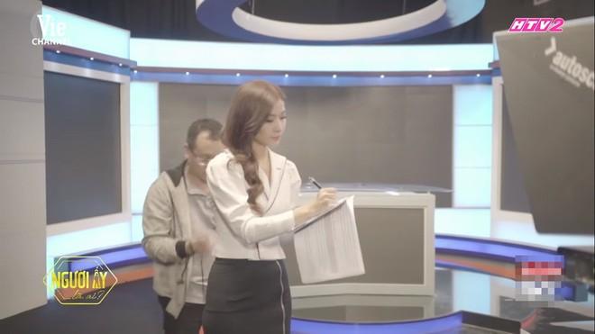 BTV Cẩm Tú bị chỉ trích vì đem chuyện hủy cưới với bạn trai lên truyền hình - Ảnh 4.