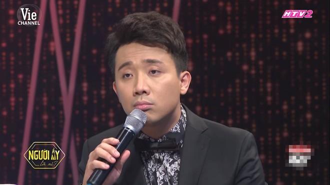 BTV Cẩm Tú bị chỉ trích vì đem chuyện hủy cưới với bạn trai lên truyền hình - Ảnh 5.