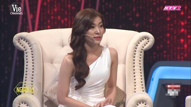 BTV Cẩm Tú bị chỉ trích vì đem chuyện hủy cưới với bạn trai lên truyền hình - Ảnh 6.