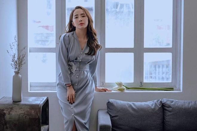 Từng bị đồn cặp kè Quỳnh Nga dẫn đến ly hôn, Việt Anh bất ngờ bênh vực cô khi phải chịu chỉ trích vì vai tiểu tam - Ảnh 3.