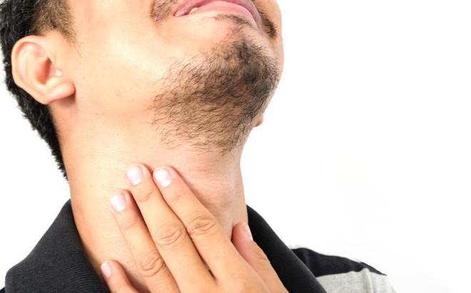 2 bộ phận cơ thể nam giới to hơn bình thường sẽ rất nguy hiểm: Nếu bạn có thì nên lưu ý