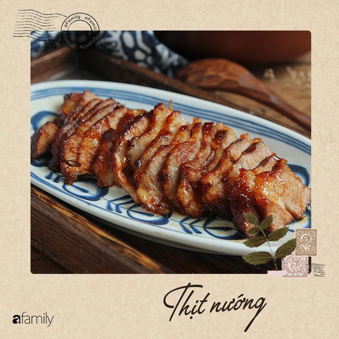 Tưởng không dễ mà dễ không tưởng: Nướng thịt bằng nồi cơm điện ăn siêu ngon! - Ảnh 5.