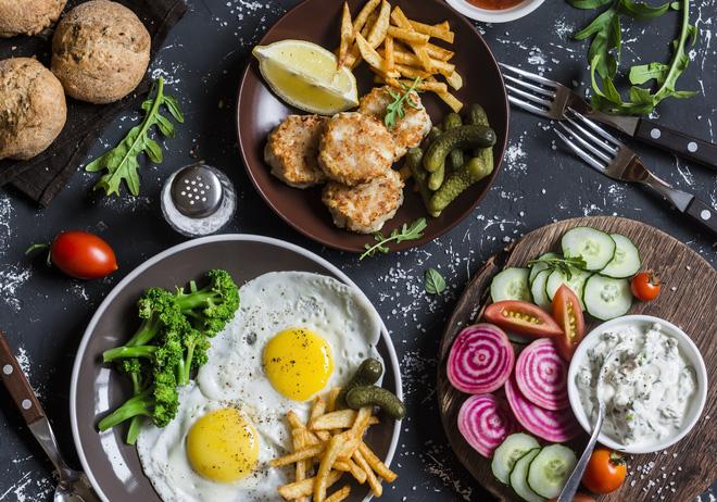 Người Việt vẫn bị chê thiếu văn minh khi ăn tiệc buffet, vậy đâu là cách ăn thật sang mà lại huề được vốn bỏ ra ban đầu? - Ảnh 8.