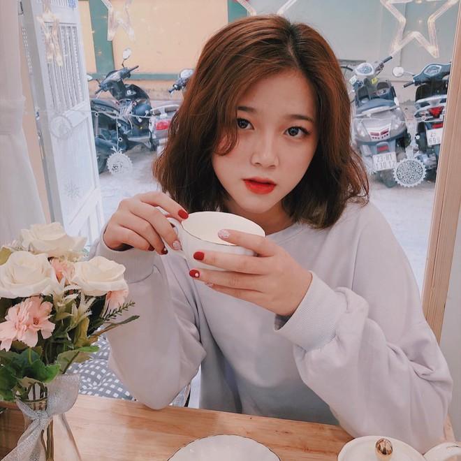 Girl xinh nóng bỏng sở hữu gương mặt giống Linh Ka được lên báo Trung: 'Mình không thích bị nhìn nhận là giống một ai đó' - ảnh 10