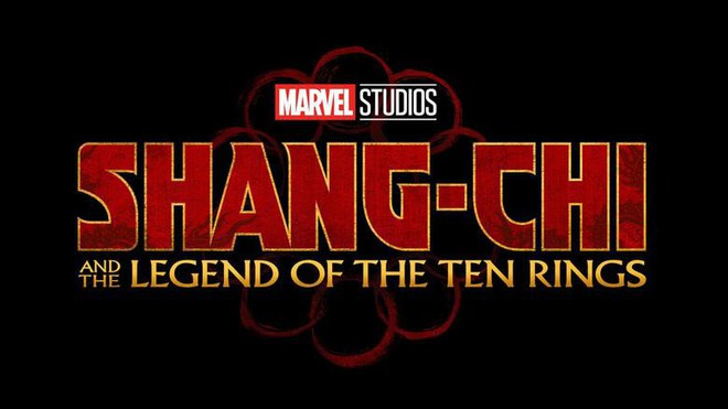Nam diễn viên vượt mặt Chân Tử Đan, vào vai siêu anh hùng Trung Quốc đầu tiên của Marvel là ai? - Ảnh 1.