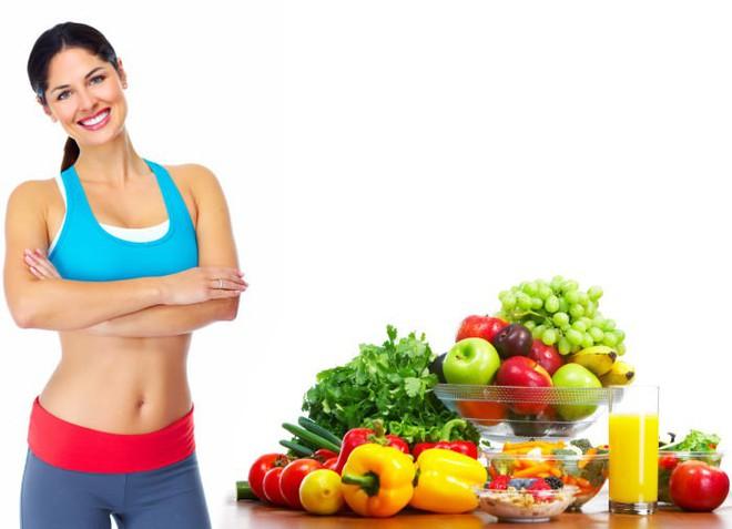 Ai cũng khuyên nên ăn trái cây: Sau khi ăn, chúng thực sự làm thay đổi cơ thể ra sao? - ảnh 6