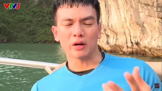 Hoa hậu Đỗ Mỹ Linh tiếp tục bị chỉ trích vì cách hành xử trên truyền hình - Ảnh 6.