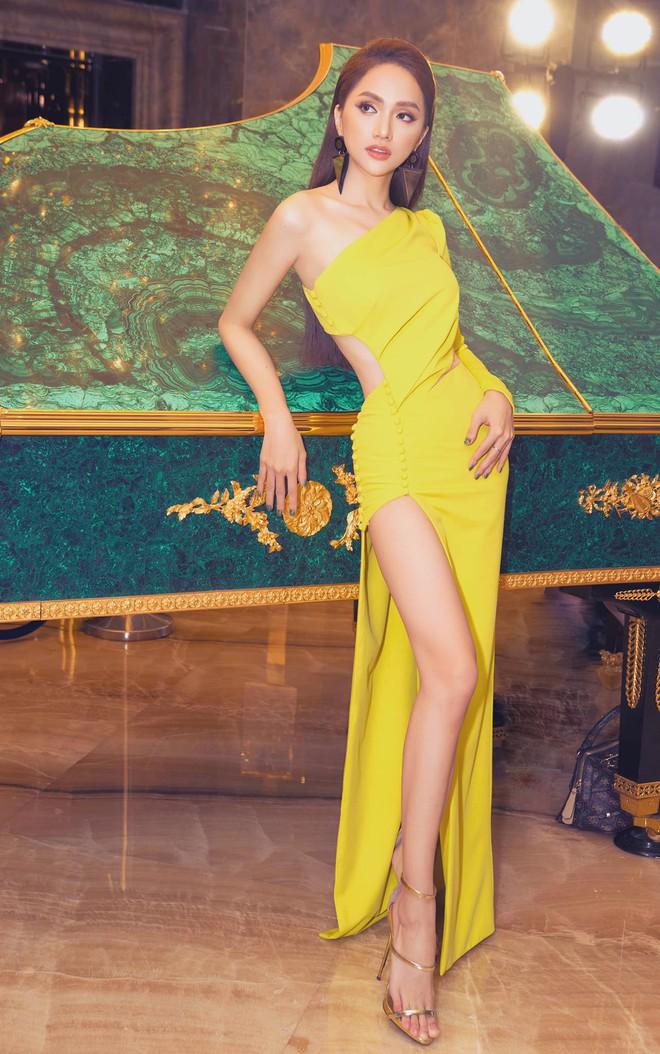 Mỹ nhân Việt lột xác hậu giảm cân: Người nâng tầm nhan sắc quá ngoạn mục, kẻ gầy guộc đến mức đáng báo động - Ảnh 23.