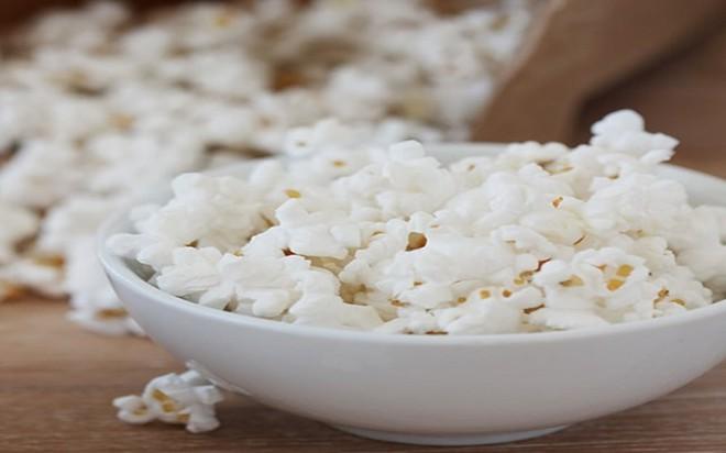 10 món ăn vặt phù hợp cho người tiểu đường - Ảnh 4.