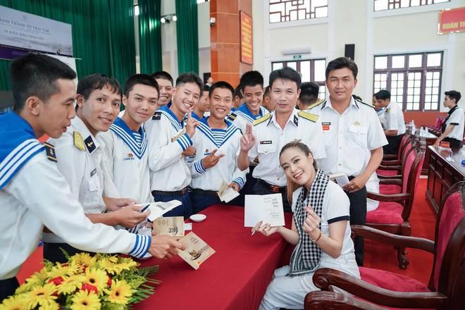 Tập đoàn Trung Nguyên Legend cùng Bộ LĐ-TB&XH ký kết thỏa thuận hỗ trợ khởi nghiệp quốc gia - Ảnh 3.