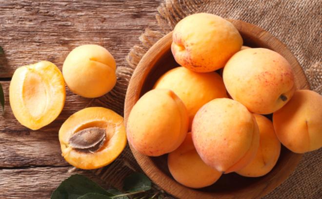 Chuyên gia dinh dưỡng chỉ ra những loại trái cây và rau quả bổ dưỡng nhất