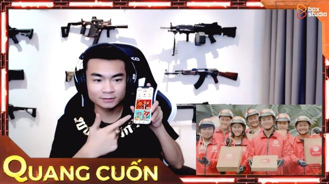 """""""Sơn Tùng M-TP Party"""" là gì mà khiến hàng loạt streamer Việt phát cuồng? - ảnh 4"""