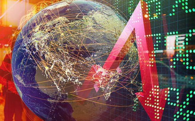 Trung Quốc chậm lại, thế giới… tiến lên?