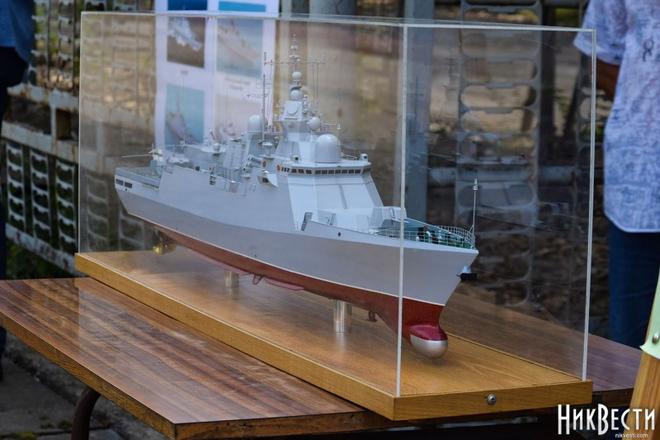 Ngạc nhiên trước tình trạng tuần dương hạm Slava của Ukraine: Có khả năng phục hồi? - Ảnh 10.