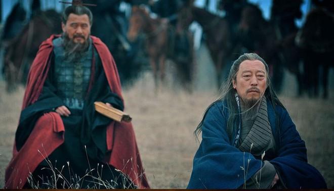 Đều là quyền thần nhưng Tào Tháo không giết vua, họ Tư Mã lại dám làm việc này: Vì sao? - Ảnh 7.