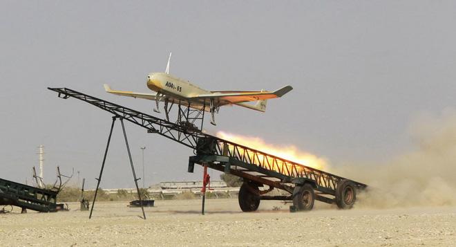 CẬP NHẬT: Iran cáo buộc Mỹ, Israel ám sát TGĐ IAEA - Anh thắng lớn, cùng 4 nước châu Âu đồng loạt tiến quân về Hormuz - Ảnh 11.