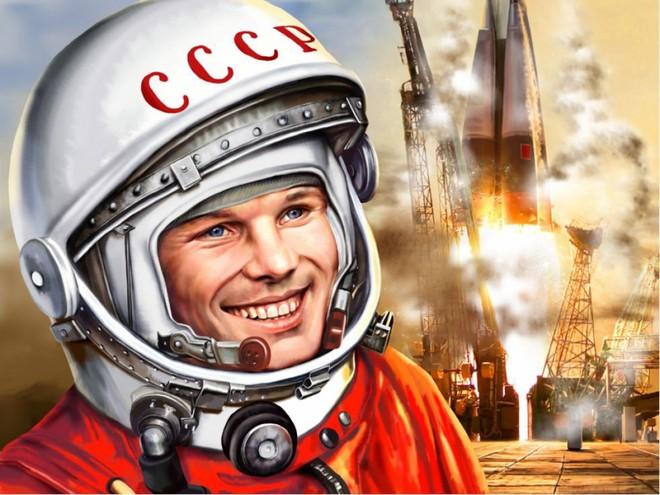 Nước mắt Yuri Gagarin: Bí mật cuối đời đầy đau khổ và tiếc nuối của Anh hùng Liên Xô - Ảnh 4.