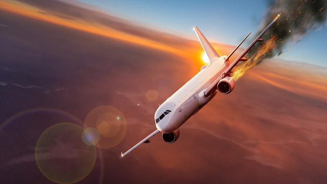 Hãng hàng không tiết lộ chỗ ngồi an toàn nhất trên máy bay, nào ngờ bị cư dân mạng phản dame không thương tiếc - Ảnh 3.