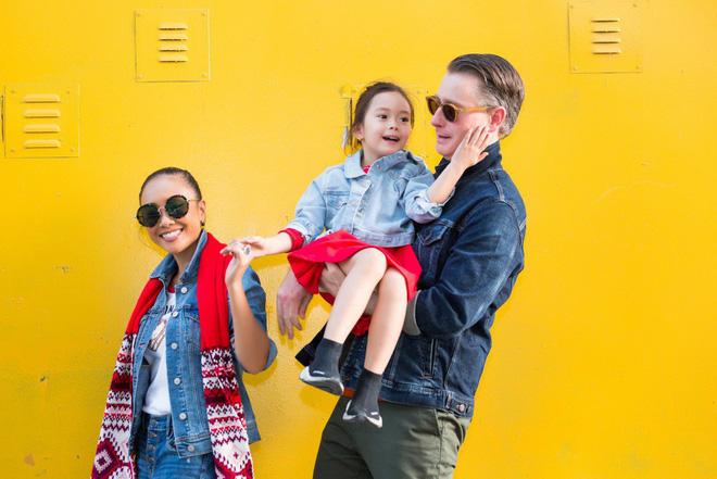Điểm mặt hội ái nữ nhà sao Việt: Còn nhỏ đã có năng khiếu nghệ thuật, xinh đẹp chuẩn mỹ nhân tương lai - Ảnh 22.