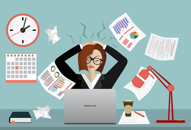 7 điều những người phụ nữ thông minh tuyệt đối không ngồi lê đôi mách ở nơi công sở - Ảnh 4.