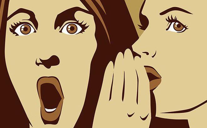 7 điều những người phụ nữ thông minh tuyệt đối không 'ngồi lê đôi mách' ở nơi công sở