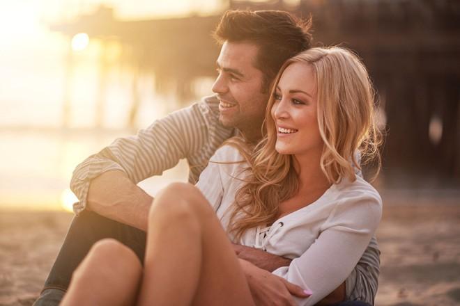 Kết hôn trong 3 tháng tới, 5 con giáp này sẽ thêm phần hạnh phúc viên mãn, thuận lợi đủ đường - Ảnh 3.