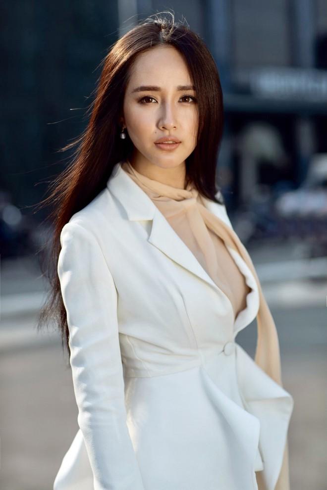 Xuất hiện thêm hội bạn thân siêu chất của showbiz Việt: Quy tụ toàn đại gia ngầm, nhan sắc nóng bỏng không phải dạng vừa đâu - Ảnh 3.