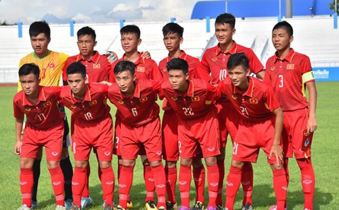 Trước đại chiến tại World Cup, Việt Nam có thêm cơ hội vượt mặt Thái Lan