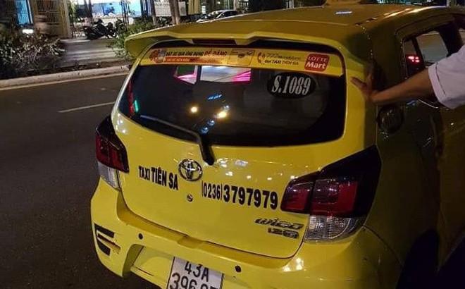 Đà Nẵng - Taxi mắc quá Taxi2-15640475807691901316173-crop-15640476519201287205402