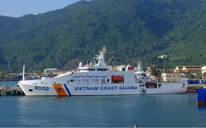 Chuyên gia quốc tế nhận định về quan điểm của Nga trong vấn đề Biển Đông