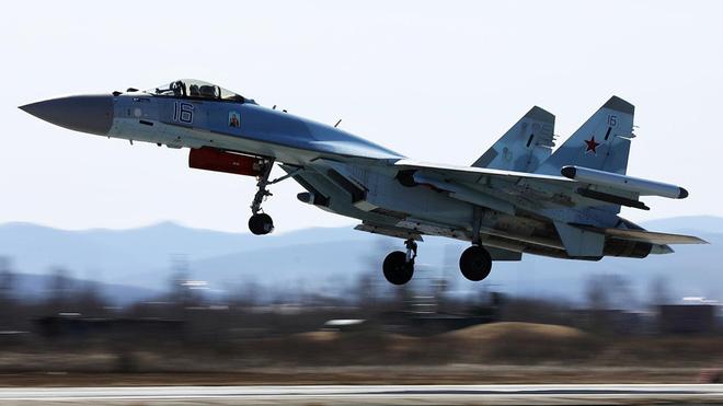 Mỹ đề nghị khiếm nhã: Đêm tân hôn cấm Thổ Nhĩ Kỳ động phòng với tên lửa S-400 Nga - ảnh 4