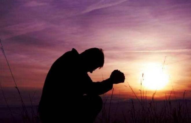 Tại sao đôi khi chúng ta cảm thấy buồn chẳng rõ vì lý do gì? - Ảnh 1.