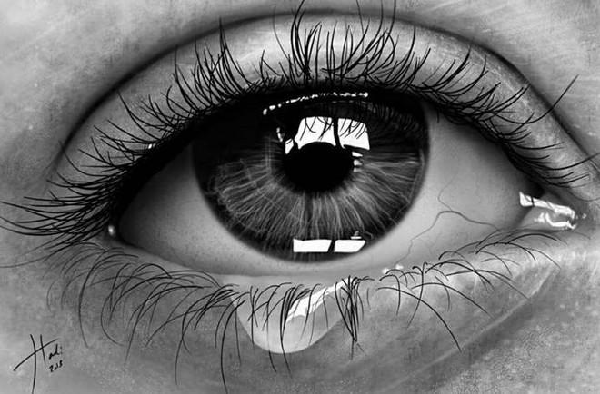 Tại sao đôi khi chúng ta cảm thấy buồn chẳng rõ vì lý do gì? - Ảnh 2.