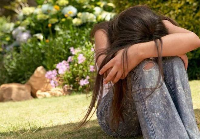 Tại sao đôi khi chúng ta cảm thấy buồn chẳng rõ vì lý do gì? - Ảnh 4.