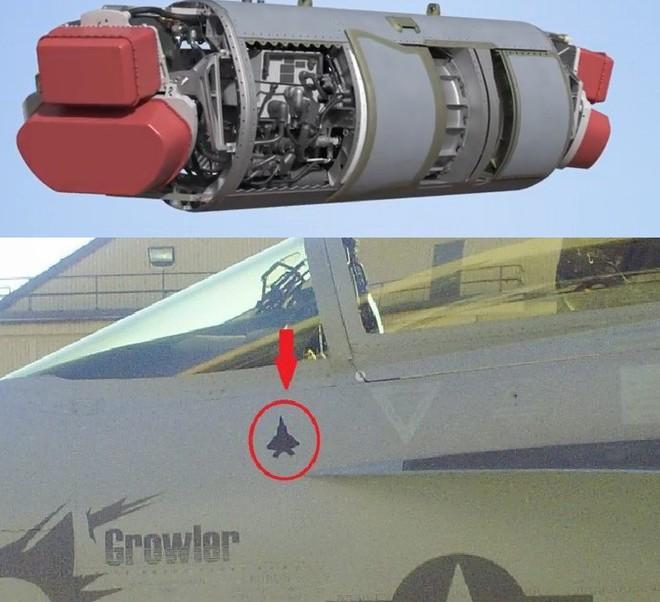 Sau S-400, nếu Thổ mua Su-35S: Nga đặt tiêm kích Sukhoi tối tân nhất vào mũi súng Mỹ? - Ảnh 6.