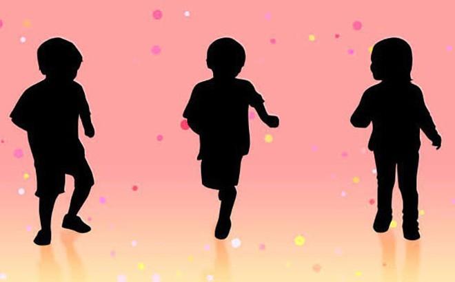 Chọn em bé bạn thích nhất để khám phá những điều thú vị trong mối quan hệ xã hội của bản thân