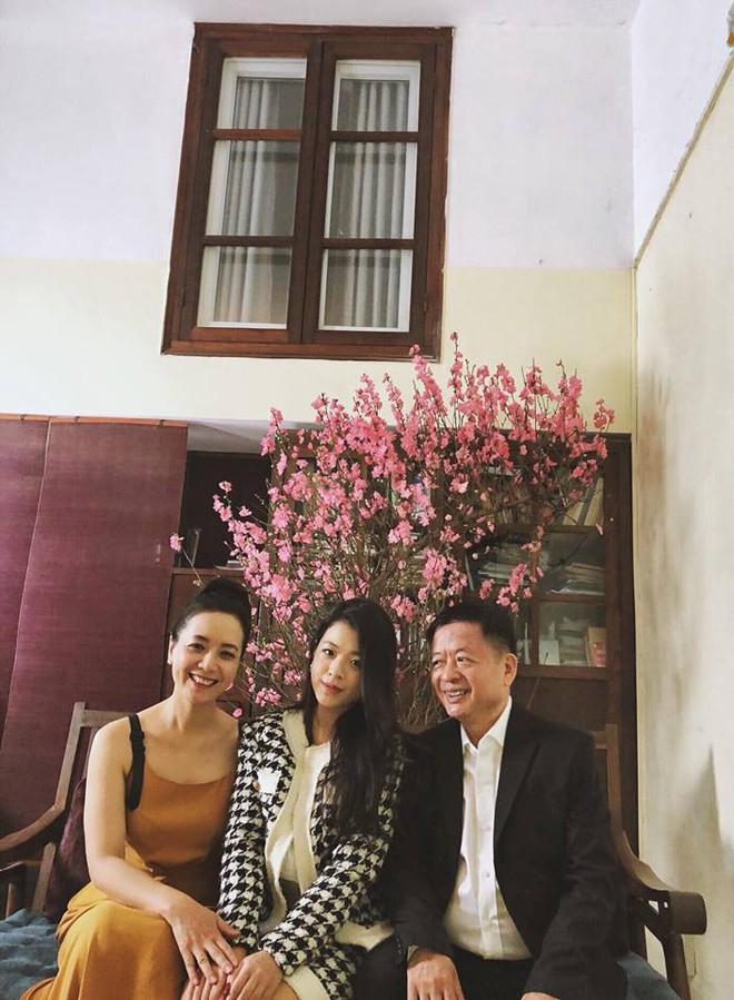 Điểm mặt hội ái nữ nhà sao Việt, con gái Quyền Linh được khen nức nở, dự đoán là Hoa hậu tương lai - Ảnh 13.